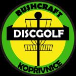 BushCraft Discgolf Kopřivnice o.s.