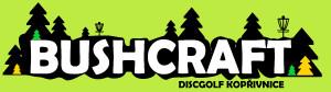 bushcraft-logo-nálepky.jpg